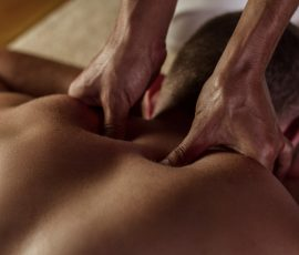 Massage-escapade-homme-grenoble
