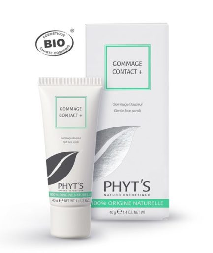 gommage-contact-plus-phyts