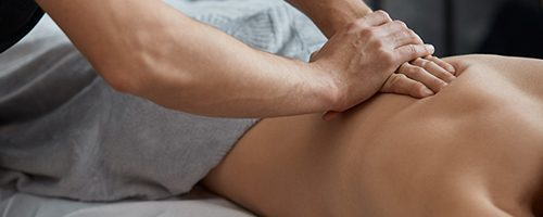massages-homme-detente-grenoble-bodysphere